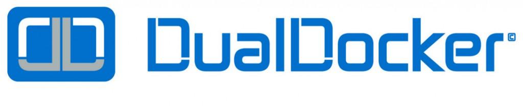 DualDocker_Logo1-1024x209