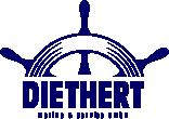 diethert-marine-logo