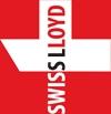swiss-lloyd-logo