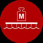 icon-schwimmplattform-2