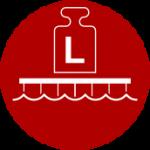 icon-schwimmplattform-3