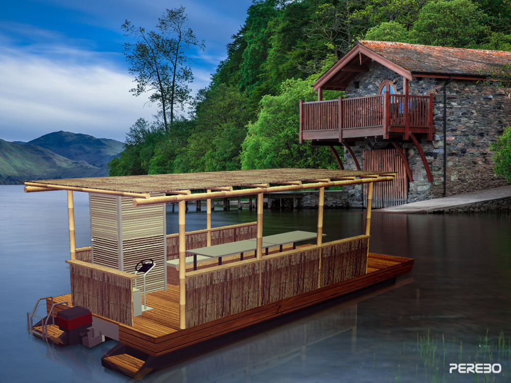 bbq-partyboat-travel-1