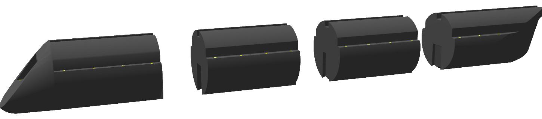modular-float-system-PT01