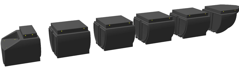 modular-float-system-PT06