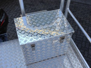aluminum-storage-box