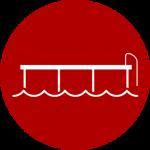 icon-floating-platform-accessories