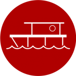 icon-pontoon-boat-accessories