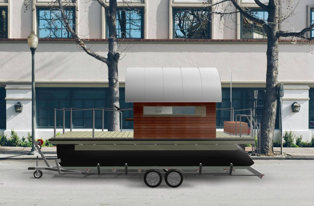 ph10-house-boat-on-trailer