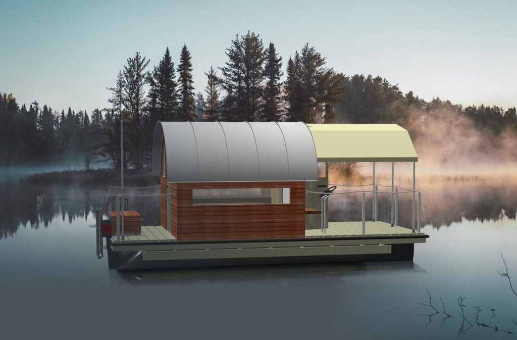ph10-house-boat-lake