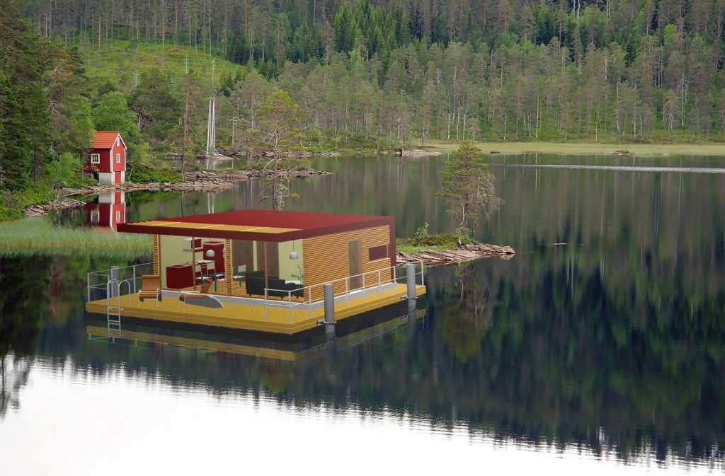 ph30-floating-house-fjord